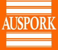 Auspork Logo